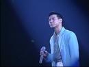 Ri Chu Shi Rang Lian Ai Zhong Jie ('93 Live)/Jacky Cheung
