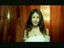Pei Wo Shi Mian (Music Video)/Kelly Chen