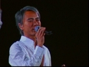Yu Hu Die (2002 Live)/Hacken Lee