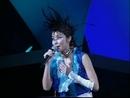 Zhen Gan Jue (2000 Live)/Kelly Chen