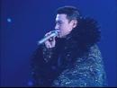 Chun Feng Qiu Yu (Live)/Jacky Cheung