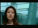 Wo Yao De Zhi Shi Ai (Video)/Kelly Chen