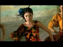 Xing Qi Wu Dang An (Music Video)/Kelly Chen