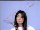 Ni Bu Yi Yang (Music Video)/Kelly Chen
