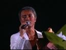 Yi Sheng Bu Ai Bie Ren (2002 Live)/Hacken Lee