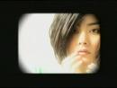 Ai Nan Shuo (Music Video)/Kelly Chen