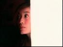 Ni De Mei Shao Nu Zhan Shi (Music Video)/Nicola Cheung