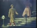 Wu Ye Meng Hui (1992 Live)/Leon Lai