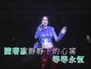 Ping Jing Li De Yi Zhan Deng ('95 Live)/Shirley Kwan
