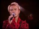 Bu Zhi Bu Jue Ai Shang Ni (2003 Live)/Hacken Lee