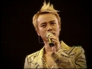 Shui Ke Gai Bian (2003 Live)/Hacken Lee