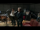 Shi Nian Qian Hou (Music Video)/Hacken Lee