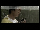 Feng Yu (Music Video)/Shawn Yue