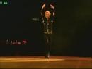 Ji Guang Zhong (Live)/Hacken Lee