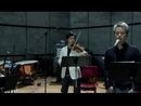 Wei Cheng Nian Tong Meng Hui (Music Video)/Hacken Lee