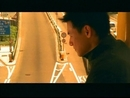 Dang Wo Xiang Qi Ni (Karaoke)/Jacky Cheung