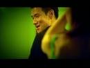 Corazon de Melao (Karaoke)/Jacky Cheung
