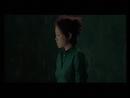 Xiao Xin Yi Sui (Music Video)/Ivana Wong