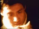 Hao Jiu (Music Video)/Jacky Cheung