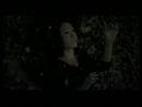 Shou Wang (Music Video)/Ivana Wong