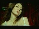 Wan Mei Qing Ren (Music Video)/Kelly Chen