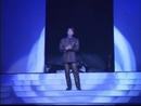 Wu Ming Fen De Lang Man (1995 Live)/Leon Lai