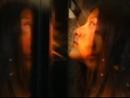 Wo Gan Qu Ai (Music Video)/Kelly Chen