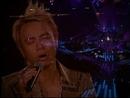 Ai Bu Shi Shou (2003 Live)/Hacken Lee