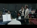 Han Ye Bu Leng (Music Video)/Hacken Lee