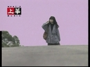 Shi Qu Ni De Lei (Karaoke)/Mong Ting Wei
