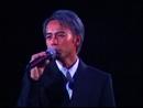 Zui Ai Yan Chang Hui (2002 Live)/Hacken Lee