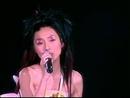Xiang Zuo Zou Xiang You Zou ('02 Live)/Miriam Yeung