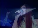 Wo Gan Qu Ai (2000 Live)/Kelly Chen