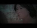 Wo Xiang Bu Qi (Music Video)/Ivana Wong