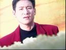 Hai Shi Jue De Ni Zui Hao (Music Video)/Jacky Cheung