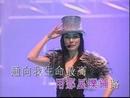 Zhi Zui Jin Mi (Live)/Kelly Chen