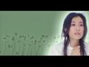 Shang Di Ai Wo (Music Video)/Nicola Cheung