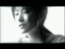 Ai Wo Bu Ai (Music Video)/Kelly Chen