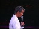Jiu Huan Ru Meng (2002 Live)/Hacken Lee