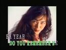 Zai Ni Zou De Yi Tian (Music Video)/Linda Wong