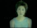 Bu Hui Tou De Tao Bing (Karaoke)/Linda Lee