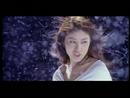 Sha Diao Jiu Ming Dan (Music Video)/Kelly Chen