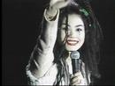 Zhi Mi Bu Hui (1994 Live)/Faye Wong
