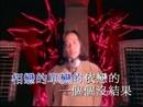 Wo Men Du Shi Zhe Yang Shi Lian De (Karaoke)/Grasshopper