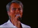 Yi Shen Bu Bian (2002 Live)/Hacken Lee