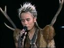 Dong Nuan Xia Liang (Live)/Hacken Lee