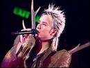 Gao Mei (Live)/Hacken Lee
