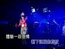 Wo Wei Ni Shang Xin (Live Karaoke)/Linda Lee