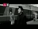 Xin You Ling Xi (Karaoke)/Panda Hsiung