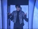 Ye Yao Yao (1995 Live)/Leon Lai